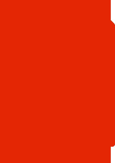 Image result for pdf png
