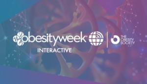 ObesityWeek Interactive